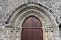 Confolens-Chapelle-commanderie 03.jpg