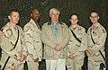 Congressman Jimmy Duncan at the Bob Hope Dining Facility near Baghdad.jpg