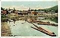 Connecticut River, Below Bellows Falls, VT. (NBY 9205).jpg