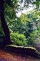 Connemara - Kylemore Abbey - Landscape - geograph.org.uk - 1630208.jpg