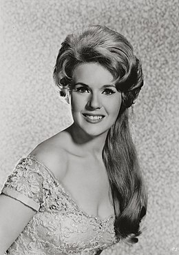 Connie Stevens - still.jpg