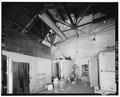 Connolly's Seafood Restaurant, 701-705 East Pratt Street, Baltimore, Independent City, MD HABS MD,4-BALT,191-11.tif