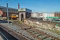 Connolly Railway Station - Dublin (Ireland) - panoramio (1).jpg