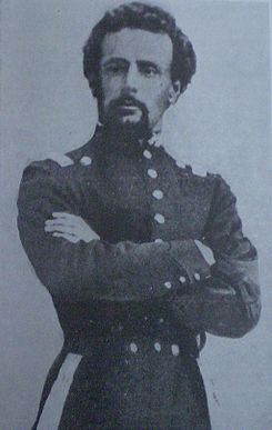 Conrado E Villegas.jpg