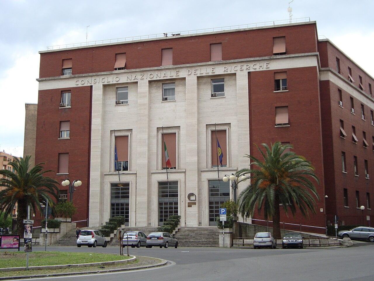 Conseil national de la recherche.JPG