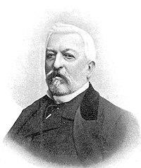 Constans, Ernest (Dépêche coloniale illustrée, 1902-01-15).jpg