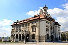 Constanta Historisches Museum.JPG