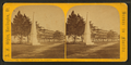 Constitution Monument. St. Augustine, Florida, from Robert N. Dennis collection of stereoscopic views.png