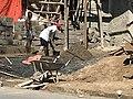 Construction Site in Kivu.jpg