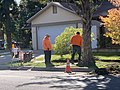 Construction workers making new sidewalk.jpg