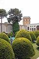 Contemporary Arts Museum Isfahan موزه هنرهای معاصر اصفهان 05.jpg