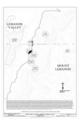 Contextual Plan, Macro Scale, Elevation Analysis - North Family, Mount Lebanon Shaker Village, 202 Shaker Road, New Lebanon, Columbia County, NY HALS NY-7 (sheet 7 of 29).png