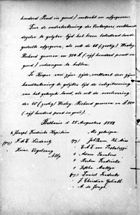 Contract Frederiks-Vogelsang 1883 p2.jpg