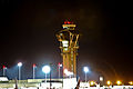 Control Tower at LAX, January 1st, 2011 (5315025155).jpg
