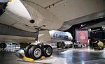 Convair B-36J (28235350565).jpg