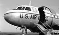 Convair JC-131B (53-7792) closeup (4864710033).jpg
