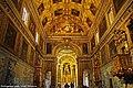 Convento da Madre de Deus - Lisboa - Portugal (44217448734).jpg