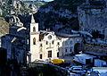 Convento di Santa Lucia ed Agata alla Civita.JPG