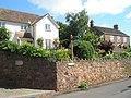 Conygar House - geograph.org.uk - 925162.jpg