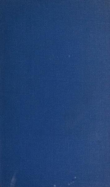 File:Coppée - Œuvres complètes, Prose, t9, 1904.djvu