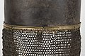Coppergate Helmet YORCM CA665-031.jpg