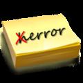Copyedit-error es.png