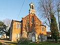 Corbeil-Essonnes - 2019-02-26 - IMG 0152.jpg