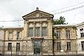 Corbeil-Essonnes Palais de justice 1232.JPG