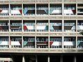 Corbusierhaus Berlin C.jpg