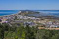 Cordon littoral, Sète, Hérault 02.jpg