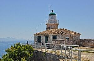 Corfu Lighthouse R03.jpg