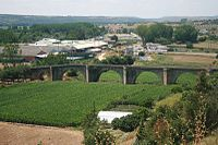 Coria old bridge.jpg