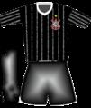 Corinthians uniforme2 1993.png
