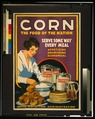 Corn - the food of the nation LCCN2002711987.tif