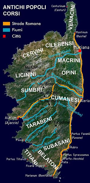 File:Corsica-Romana.jpg