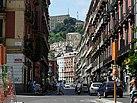 Corso Vittorio Emanuele.jpg