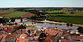 Coruche embrancing the River Sorraia (5838018632).jpg