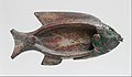 Cosmetic Dish in the Shape of a Bolti Fish MET DP116115.jpg