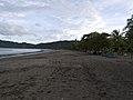 CostaRica (6165583966).jpg