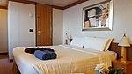 Costa Favolosa cabin 1.jpg