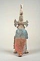 Costumed Figure MET 1979.206.953 c.jpeg