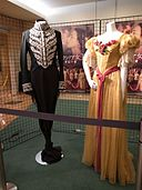 Costumes from The Young Victoria (4394313019).jpg