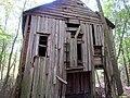 Cotton Barn Cameron NC 3877 (15751964711).jpg