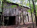 Cotton Barn Cameron NC 3880 (15133899354).jpg