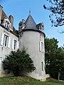 Coulaures Chardeuil château tour sud-est (1).jpg