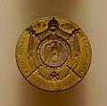Counter Seal Great Seal Napoleon.jpg