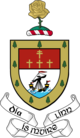 County Mayo coat of arms.png