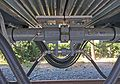 Couplers of L16 336 (20160905095619).jpg