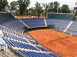 Court Central del Estadio Nacional 4.JPG