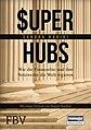 Cover Super-hubs.jpg